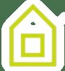 TermMax Logo